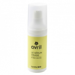 Serum facial Bio 30 ml -Avril
