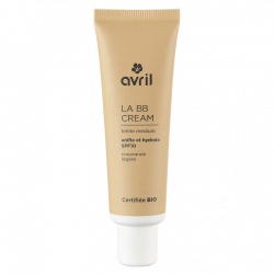 BB Crema Avril 30ml