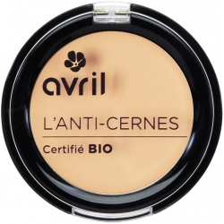 Corrector Marfil (Ivory) Avril 2.5g