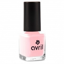 Esmalte de Uñas French Rose nº88 Avril 7ml