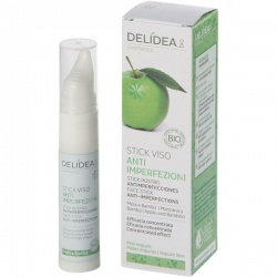 Stick Antiimperfecciones 10ml Delidea