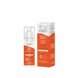 Crema Solar SPF30 50ml Algamaris