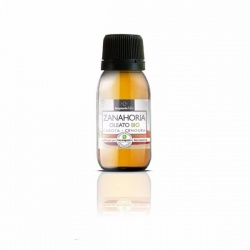 Aceite vegetal Zanahoria 100ml Terpenic Labs