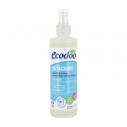 Quitamanchas 250ml Ecodoo