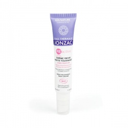 Crema Rica Alta Tolerancia 40ml Jonzac