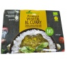 Picadillo Vegetal al Curry 250gr Soria Natural